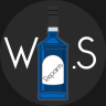 Whiskey.Stuffs