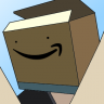 Boxman Josh