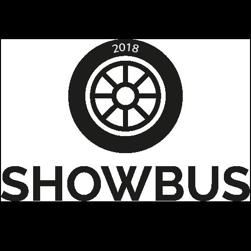 Showbus 2018