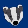 Badger's 2012 Enviro 400 Voith mod!