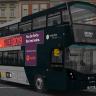 Yorkshire Repaint Pack 2019