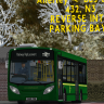 London Citybus 200 Sullivan Buses repaint