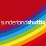 Go North East SunderlandShuttle